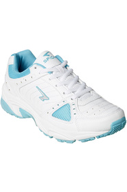 SFIDA Womens Adverse X-Trainer
