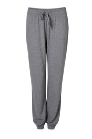 SASH & ROSE Soft Spun Sleep Pant