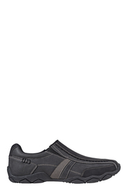 BRONSON MORD LEISURE SLIP ON