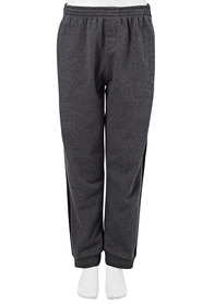 BRONSON Striped Cuff Zip Trackpant bd5edb8ba3