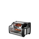 STELLA Multifunctional Rotisserie And Grill