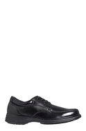 Tristan Traditional Lace Up Leather Shoes