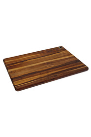 PEER SORENSEN  Cutting Board 47.5X35X2.5