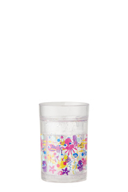 SOREN Kids Mermaid Juice Cup