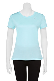 CHAMPION W POWERTRAIN HEATHER T C1249H