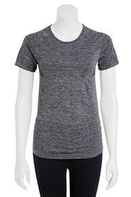 LMA ACTIVE Womens Seamfree Tee