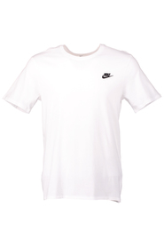 NIKE M NSW TEE CLUB EMBRD FTA 827021-100
