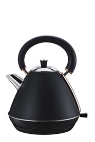 SMITH & NOBEL 1.7 Litre Kettle Rose Gold