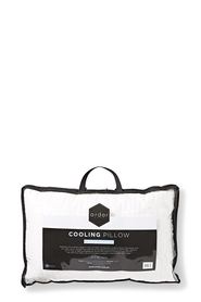 ARDOR Ice Cool Pillow