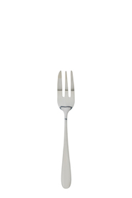 SMITH & NOBEL PLATINUM Savoy Cake Fork