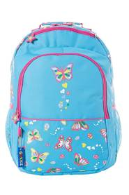 JUNIOR BACK PACK GIRLS