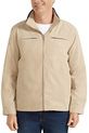 BACKBAY JACKET G540300, SAND, S