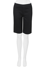 KHOKO COLLECTION Jegging Short