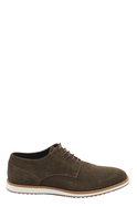 DERBY MENS CASUAL LACEUP