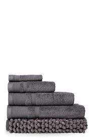 SOREN Spa Bath Towel