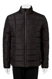 FILA Mens Puffer Jacket