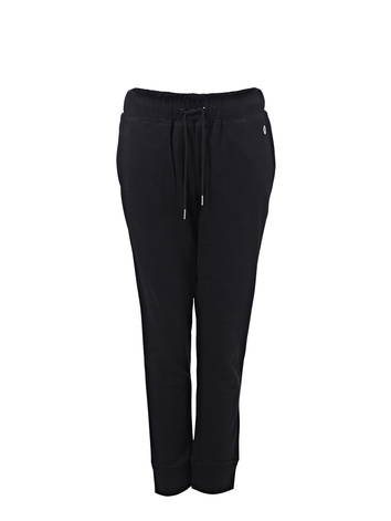 dc81c288d206d lma active brushed fleece skinny trackpant with cuff