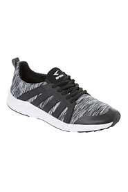 SFIDA Womens Swift Runner