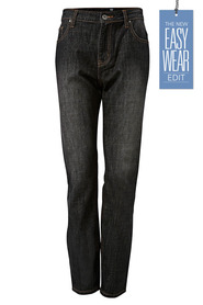 URBAN JEANS CO Denim Jean
