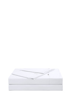 225 Thread Count Polycotton Sheet Set King Single Bed