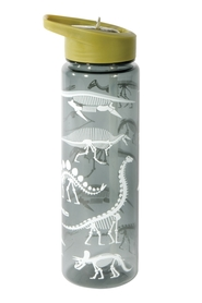IS GIFT Drink Bottle - Dino