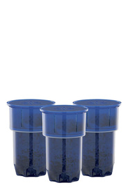LENOXX 3 PACK WATER FILTERS WCF05