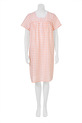 SASH & ROSE ALMA NIGHTIE O8, BLOSSOM, XS