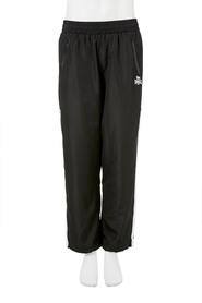 LONSDALE Mens angelo short sleeve trackpant