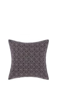 LINEN HOUSE Mariana Quilted European Pillowcase