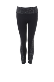 FILA 7/8 Panel Legging