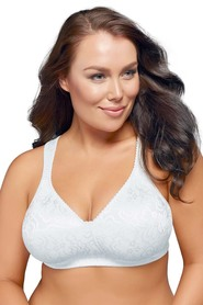 PLAYTEX Ultimate Lift And Support Bra