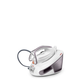 TEFAL Express Anti-Calc Plus Steam Generator