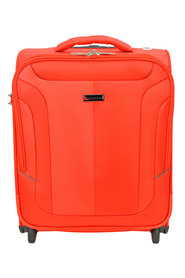 QANTAS Gladstone Orange 2WD Wheelaboard