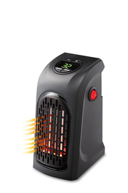 REFERENCE Handy Heater