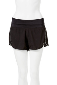 CHAMPION Womens Marathon Short