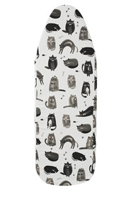 MOZI Moggs Ironing Board Cover