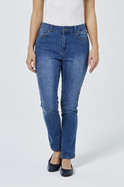 Slim Full Length Jean