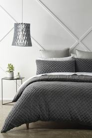 PHASE 2 KOKO QUILTED QUILT COVER SETS QB