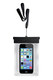 IS GIFT DriPouch Lite-Water Resistant Smart Phone Pouch