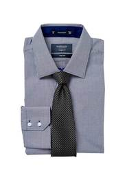 VAN HEUSEN Check Shirt
