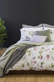 ARDOR Sophia Quilt Cover Set KB