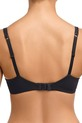 BERLEI BARELY THERE CONTOUR, BLACK, 10B
