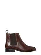 HUSH PUPPIES Hush Puppies Malo Chelsea Boot