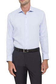 BRACKS Royal Oxford Shirt