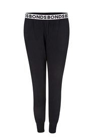 BONDS Essential Terry Skinny Trackpant