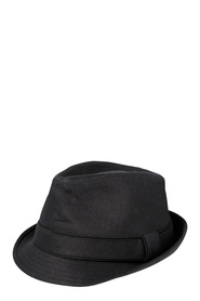 DENTS FABRIC TRILBY 71004818
