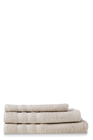 URBANE HOME Emerson Bath Sheet