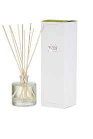 MOZI REED DIFFUSER LEMON VERBENA 150ML