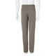 FARAH Pleat Front Trouser