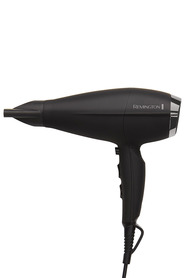 REMINGTON Salon Stylist